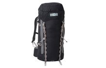 Exped Backcountry 45 M black